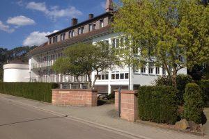 tn_Klinikgebäude (94)